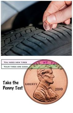 SEE: 10 Borderline Genius Winter Car Hacks. Einstein level thinking this way.MUST SEE: 10 Borderline Genius Winter Car Hacks. Einstein level thinking this way. Simple Life Hacks, Useful Life Hacks, Car Cleaning, Cleaning Hacks, Tatouage Rock And Roll, Make It Easy, Car Care Tips, Winter Car, Long Winter