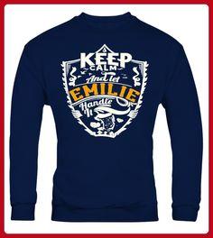 EMILIE - Tischtennis shirts (*Partner-Link)