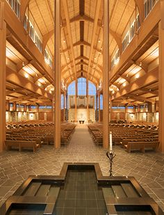 sanctuary-from-baptismal.jpg (400×525)