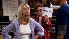 big bang theory sarcasm sign - Google Search
