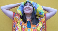 Cooking Tamales For The Beatles: Guest DJ Sandra Cisneros Latin American Literature, Sandra Cisneros, Spanish Culture, Book Writer, English Language, The Beatles, Dj, Interview, Author