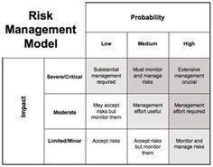 risk management - Google Search