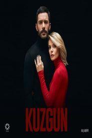 Kuzgun Theme Song - Minnet Eylemem with English Lyrics Drama Tv Series, Series Movies, Opera Show, Audio Latino, Turkish Beauty, Online Gratis, Turkish Actors, Best Couple, Theme Song