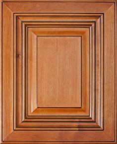 12 Best Types of Cabinet Doors & Drawers images | Raised ...