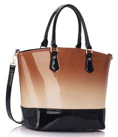 7805dd7c24969 Najlepsze obrazy na tablicy Handbags - New In Evangarda.pl (49 ...