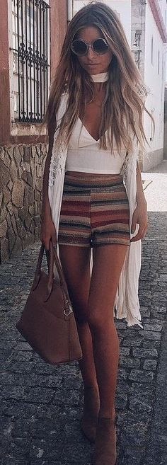 #summer #musthave #outfits |  Boho Vibes