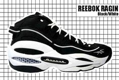 148 Best Reebok images in 2019  46c18da61