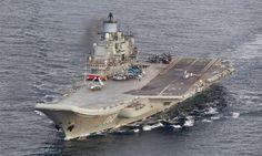 Las Fuerzas Armadas siguen al minuto el paso de la gran Flota rusa que hoy llega a la Bahía de Cádiz- noticia defensa.com