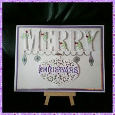 I Card, Christmas Cards, Gifts, Christmas E Cards, Presents, Xmas Cards, Christmas Letters, Favors, Gift