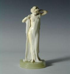 Classical Antiquity Art | Classical Beauty : Art Nouveau : Antique Sculpture : Sold Archive ...