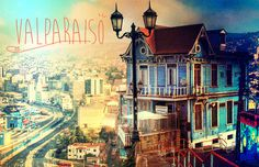 http://offtrackplanet.com/magazine/articles/5-things-you-must-do-in-valparaiso