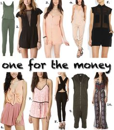 bigcatters.com rompers and jumpsuits (14) #jumpsuitsrompers