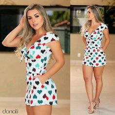 Fitness plan for women, Women's Workout Plans, Women gym workout Sexy Outfits, Summer Outfits, Cute Outfits, Fashion Outfits, Look Fashion, Girl Fashion, Womens Fashion, Party Wear Dresses, Sexy Dresses