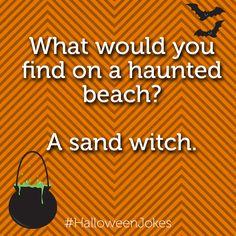 Halloween Jokes ! #Halloween #Jokes #HalloweenHumour #HalloweenJokes #HalloweenKids