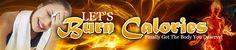 Burn Calories Now >> lose love handles --> http://letsburncalories.com