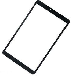 """New touch screen For 10.1"""" Digma Citi 1901 4G CS1050PL Tablet Capacitive panel Digitizer Glass Sensor replacement Free Shipping #Affiliate"""