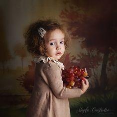 Copii si familie - Fotografie de familie by Magda Constantin Girls Dresses, Flower Girl Dresses, Wedding Dresses, Studio, Flowers, Mai, Fashion, Pictures, New Babies