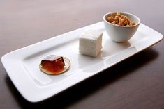 10 Easy Molecular Gastronomy Recipes (Including White Russian Krispies)