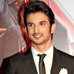 Sushant Singh Rajput (Indian, Film Actor) was born on 21-01-1986. Get more info like birth place, age, birth sign, bio, family & relation etc.