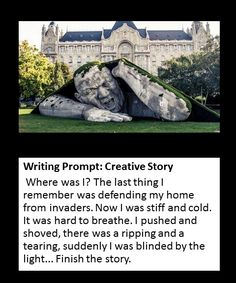 Finish the story writing prompts creative story writing prompt finish the story writing prompts Photo Writing Prompts, Writing Prompts For Kids, Narrative Writing, Teaching Writing, Writing Skills, Writing Prompt Pictures, Writing Workshop, Picture Prompt, Sentence Writing