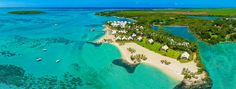 Book Preskil Island Resort, a luxury hotel in Mauritius. Kuoni is the most awarded luxury travel operator in the UK. Luxury Travel, Us Travel, Best Holiday Deals, Destinations, Mauritius Island, Excursion, Island Nations, Island Resort, Beach Holiday