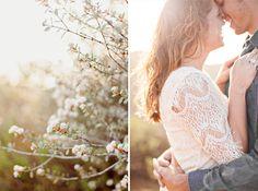 Amanda K Photo Art – Your Life. My Vision. – Wedding photographers in Oregon