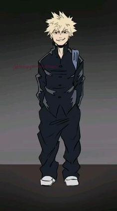 My Hero Academia Episodes, My Hero Academia Memes, Hero Academia Characters, My Hero Academia Manga, Cute Anime Guys, Anime Love, Anime Websites, Anime Villians, Drawing Cartoon Faces