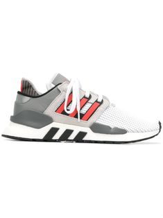 7cecce3f606 ADIDAS ORIGINALS Adidas EQT Support 91/18 Sneakers - Farfetch.  #adidasoriginals #shoes