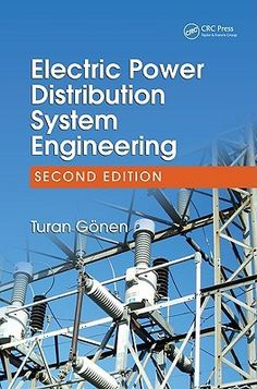 Solutions manual for engineering circuit analysis by william h hayt electric power distribution system engineering second edition a book by turan gonen fandeluxe Choice Image