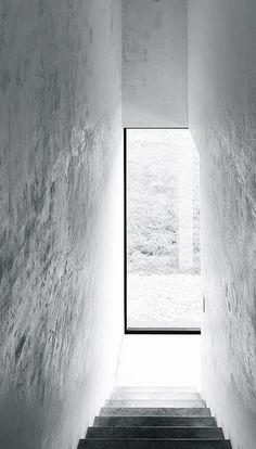 Claessens Architecten | House KS | Temse, Belgium