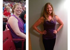 100 best primal success stories images on pinterest paleo success jennifer 40 pounds lost in 9 months malvernweather Gallery