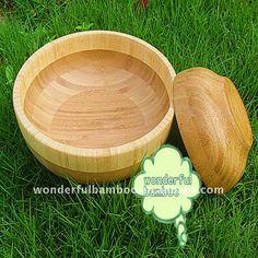 Natural_type_bamboo_salad_bowl.jpg (600×600)