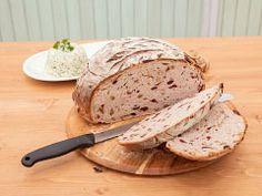 Savoury Baking, Bread, Food, Brot, Essen, Baking, Meals, Breads, Buns