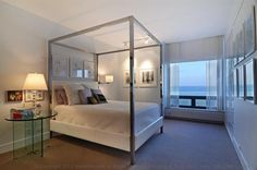 680 N Lake Shore #1105, Chicago, IL 60611 Chicago, IL 60611 - 2 beds: 1.3M