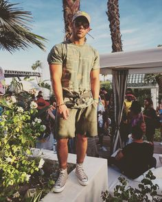 "551.2k Likes, 2,680 Comments - Nick Jonas (@nickjonas) on Instagram: ""Day 3 #coachella"""