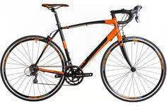 best road bikes under £500
