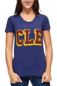 CLE Clothing Co. Womens Collection 06953169c