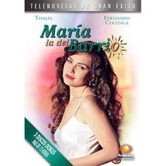 12 Best Telenovelas//Soap Operas images in 2012 | TV Series, TV