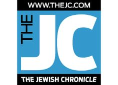 The Jewish Chronicle Archives
