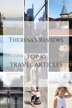 e1e7ba12ae10 Theresa s Reviews - TOP 10 TRAVEL ARTICLES - Top 10 Places You d Love To