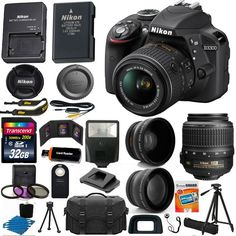US $409.95 New in Cameras & Photo, Digital Cameras