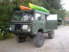 Volvo C303 http://www.expeditionportal.com/forum/threads/145535-Volvo-C-303-TGB-11-Expedition-camper-project