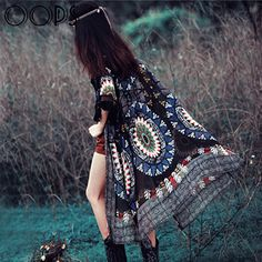 Cheap shawl house, Buy Quality shawl crochet directly from China shawls chiffon Suppliers:  Dear customer,we are perfessional maxi skirt seller,we offer bulk price and free expressfor