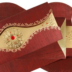 Indian marriage invitations indian wedding invitation cards exclusive online shop for muslim wedding cards muslim wedding invitations wedding accessories and wedding stopboris Image collections