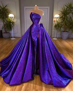 Gala Dresses, Quince Dresses, Event Dresses, 15 Dresses, Cute Formal Dresses, Pretty Dresses, Stunning Dresses, Beautiful Gowns, Prom Outfits
