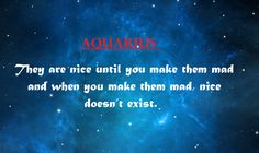 aquarius personality - Yahoo Image Search Results