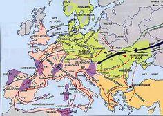 indoeuropei - Cerca con Google