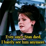 Karen Walker Will and Grace | my gif quote quotes giggle will and grace karen walker megan mullally ...