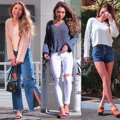 White Jeans, Celebrity, Pants, Fashion, Moda, Trousers, Women Pants, Celebrities, Fasion