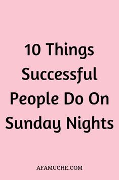 10 Exceptional Things Successful People Do On Weekends Successful People Quotes, Find Your Strengths, Lose Fat Workout, Self Development, Personal Development, Life Lessons, Life Tips, Physical Stress, Life Plan
